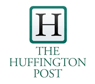 The Huffington Post Press Article