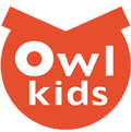 Owl Kids Press Article