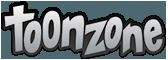 Toonzone Press Article