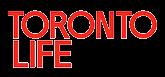 Toronto Life Press Article
