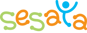 sesaya_logo